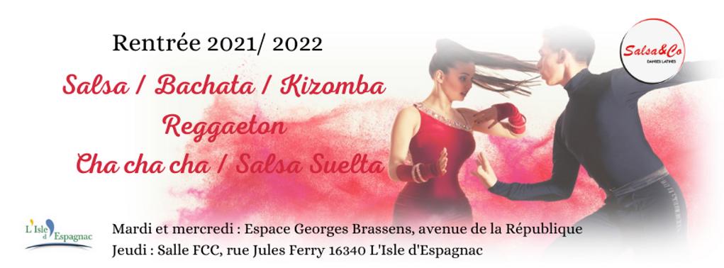 Copie de Salsa  Bachata  Kizomba (2).png