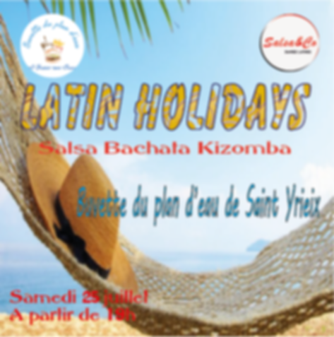 latin holidays2.png