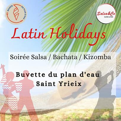 latin holidays site web (1).png