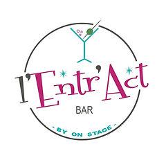 entr'act bar.jpg