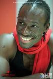 Photo de Doumb, professeur pour salsa&co