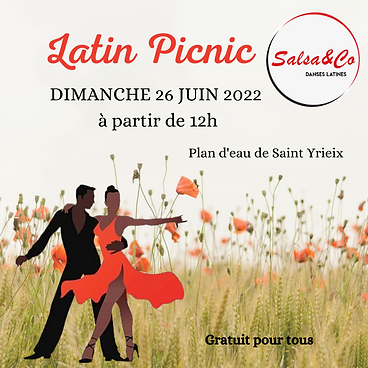 latin picnic.png