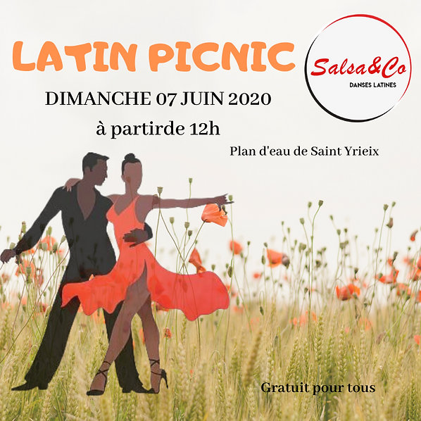 latin picnic (3).png