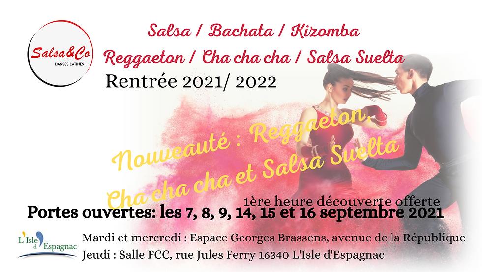 Salsa  Bachata  Kizomba (1).png