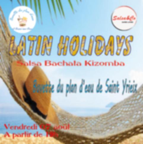 latin holidays3.png