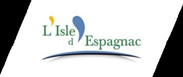 l'isle d'espagnac.png