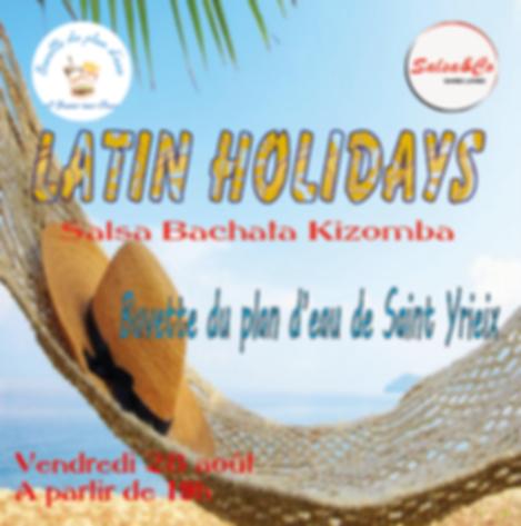 latin holidays4.png