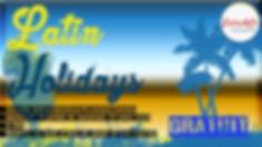 Bandeau Latin Holidays 2019.png