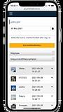 Portadmin iphone NO 2021.png