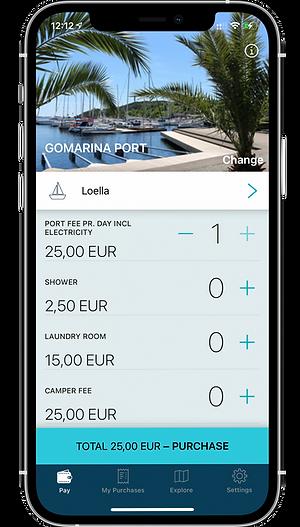 App_front_EN 2021.png
