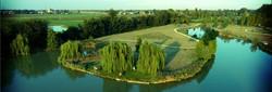 Parco GBassani
