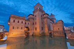 109674_castello_ferrara