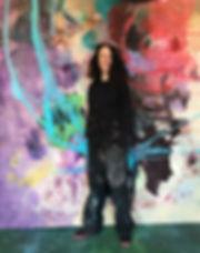 Portrait AK.jpg
