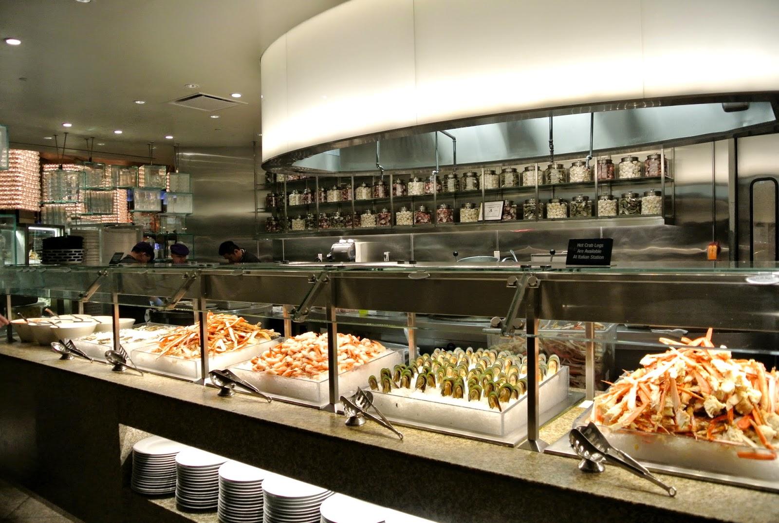 Mexican Food Store Las Vegas