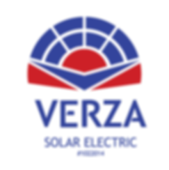 verzasolar_logo_COLOR_TRANSPARENTbkgd_pn