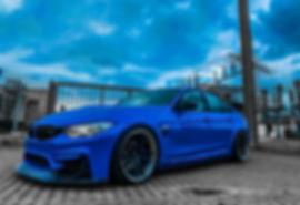 FGIM0684_edited.jpg