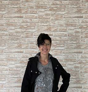 Rosa_Hölling.JPG