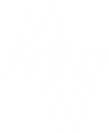 logo horizontal branca (1).png