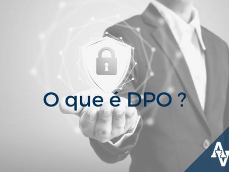DPO: importância do cargo na Proteção de Dados Pessoais