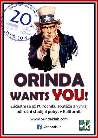 plakat2019.png
