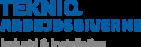 TEKNIQ-Arbejdsgiverne-logo.png