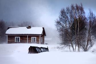 vinterklar2.png