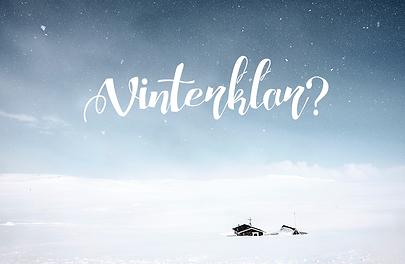 vinterklar_txt.png