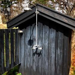 Rørvig | Hestehave VVS & Kloak
