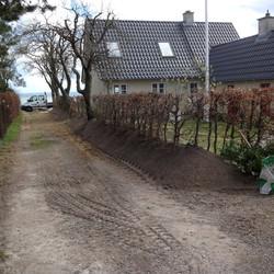Rørvig | Hestehave VVS og Kloak
