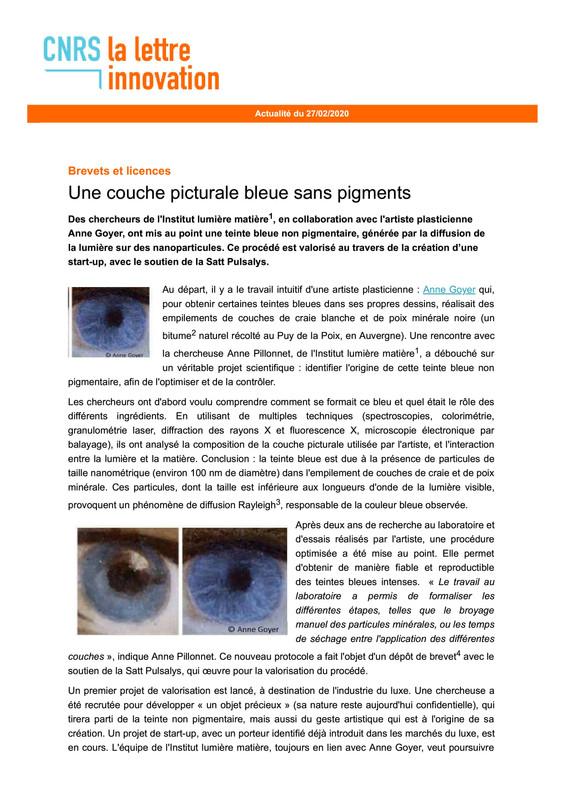 CNRS_La_lettre_innovation_-_Liste_d_actu