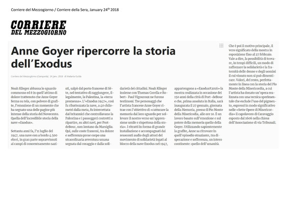 Corriere EXODUS#2016 Pio Monte-page-001.