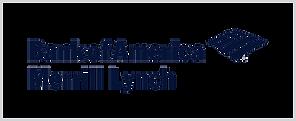 BAML_logo_PSD.png