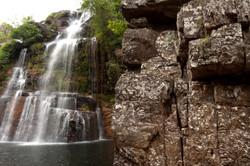 Cachoeira (São Jorge)