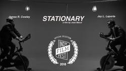 StationaryIndyFestLaurels