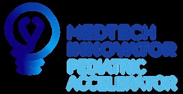 Pediatric Accelerator.png