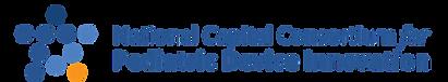 NCCPDI Logo.png