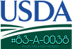 USDA License icon.png