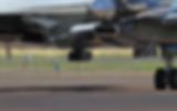 TK-9 350FV 2.png