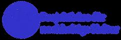 Wordmark blau.png