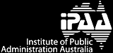 Institute of Public Administration Austr