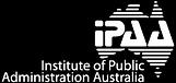 Institute of Public Administration Austr