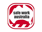 Safe Work Australia.png
