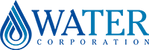 watercorporation_logo_200px.png