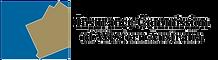 icwa-logo.png