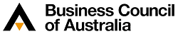 Business Council of Australia.png