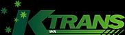 KTrans WA.png