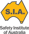 Safety Institute of Australia.png