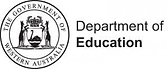Department of Education.png