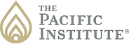 The Pacific Institute.png