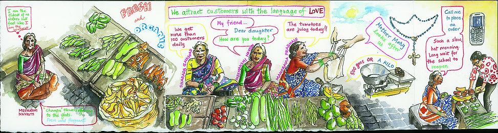 9 Bhatia Anita -Fresh and Organic lres.j